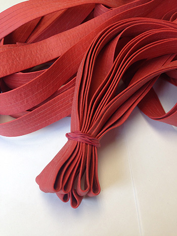 Heavy Duty Warehouse Factory And Industrial Rubber Bands