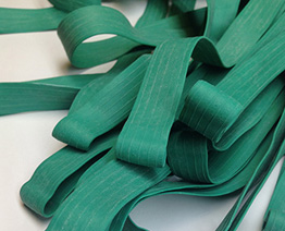 Industrial Rubber Bands